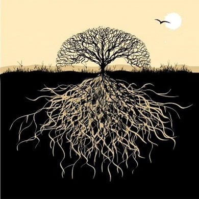 rootedtree
