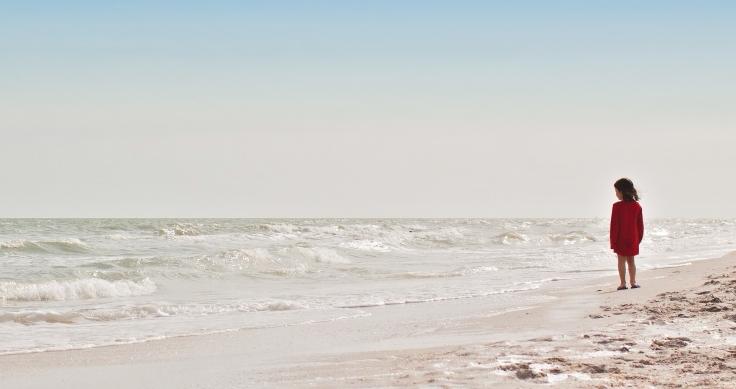 ocean-1149981_1920