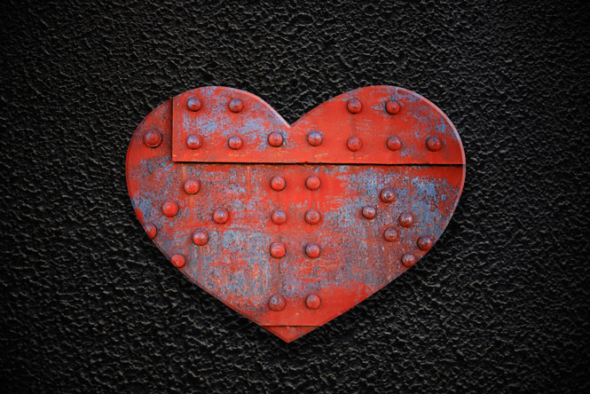 heart_armored